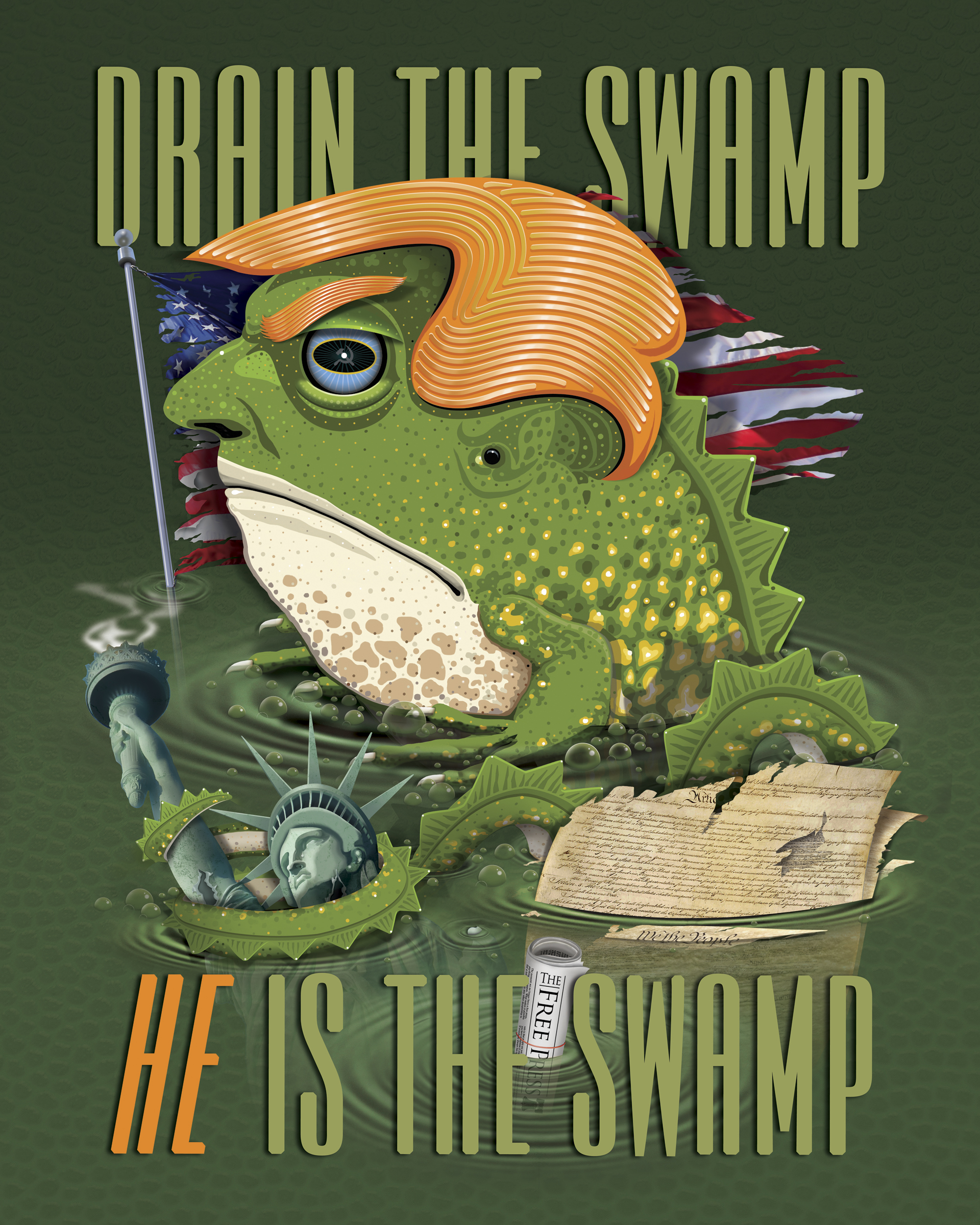 The_Swamp4