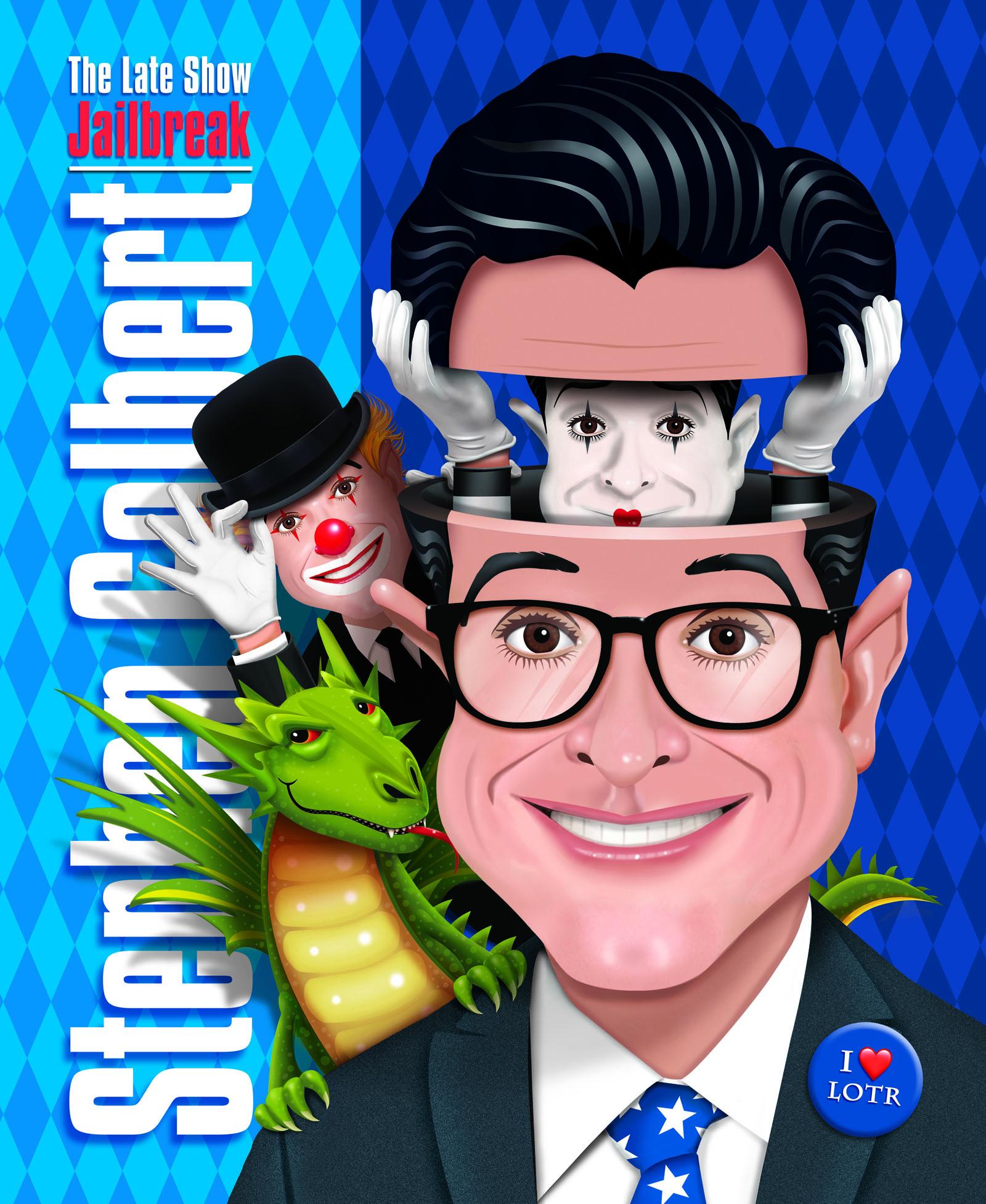Stephen_Colbert2